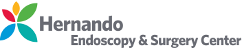 Hernando Endoscopy and Surgery Center (ASC)